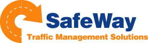 Traffic Management, Traffic Control Sydney, Traffic Management Plans – Safeway TMS Logo